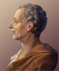 montesquieu