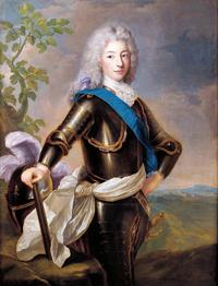 Louis_François_de_Bourbon