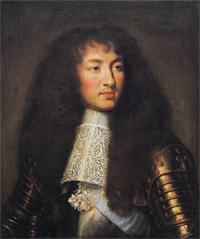 Louis-XIV-par-lebrun