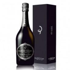 Champagne Billecart-Salmon - Vintage