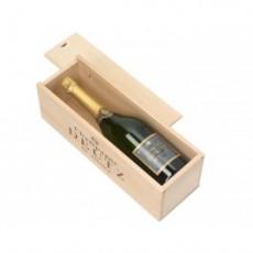 Champagne Deutz - Brut - Classic