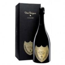 Champagne Dom Pérignon - Vintage