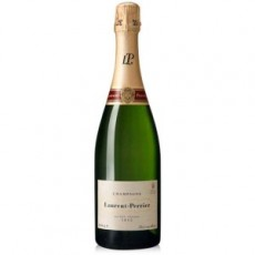 Champagne Laurent-Perrier - Brut