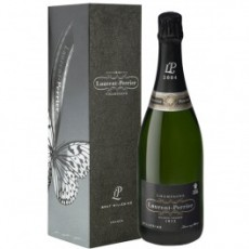 Champagne Laurent-Perrier - Millésimé