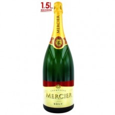 Champagne Mercier - Brut