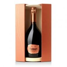 Champagne Ruinart - Ruinart Rosé