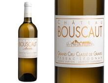 Château Bouscaut - Blanc