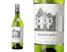 Château Haut-Brion - Blanc