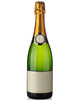 Champagne Canard-Duchêne - Authentic - Brut