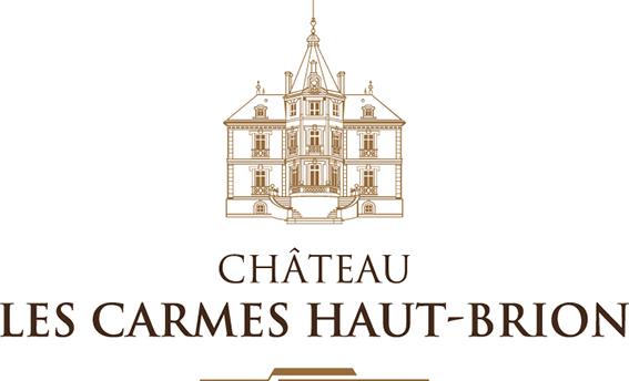 ch226teau les carmes hautbrion vins domaine