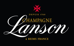 Français : Logo Lanson International
