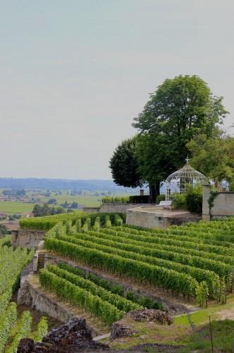 Domaine du Château Ausone
