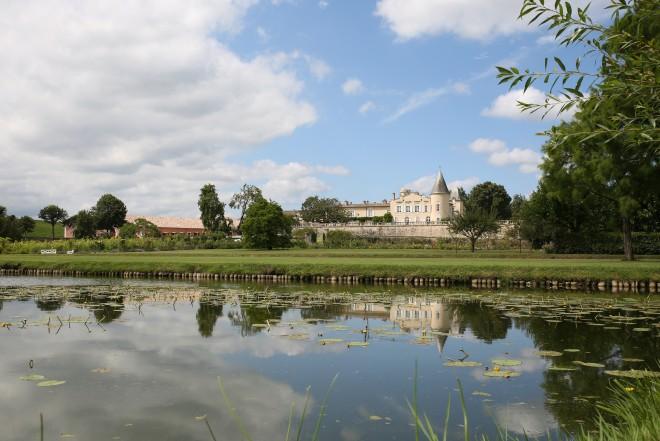 Château Lafite-Rothschild