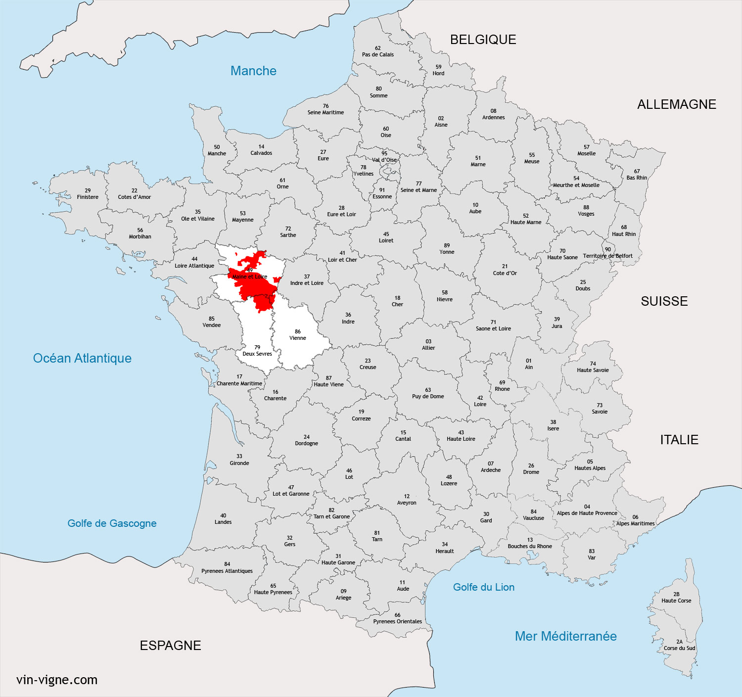 anjou-carte-de-france