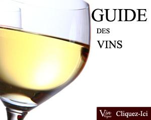 Vin vigne millesime