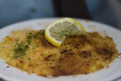 Brandade à base de poisson - Brandade à base de crustacés: accords Mets et Vins
