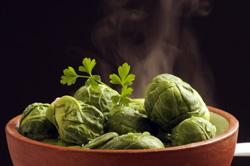 Légume cuit à blanc - Légume cuit à la vapeur: accords Mets et Vins