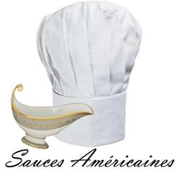 Sauce américaine: accords Mets et Vins