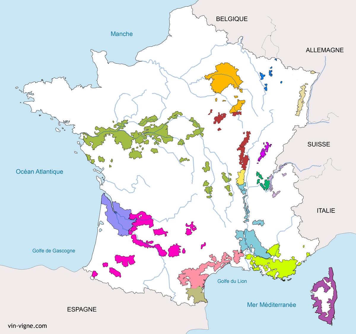 carte-des-vignobles-francais