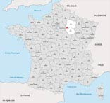 carte vin region cote-de-sezanne