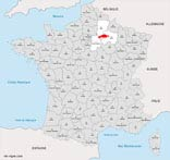 carte vin region vallee-de-la-marne